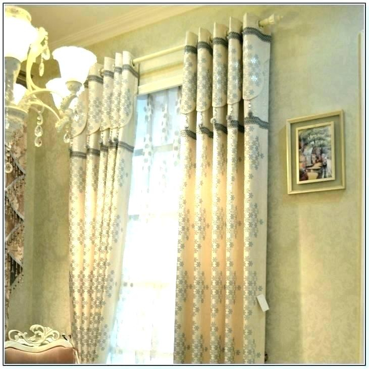 Gold Heritage Plush Velvet Curtain Yellow Curtains Eyelet N For Heritage Plush Velvet Curtains (View 18 of 50)