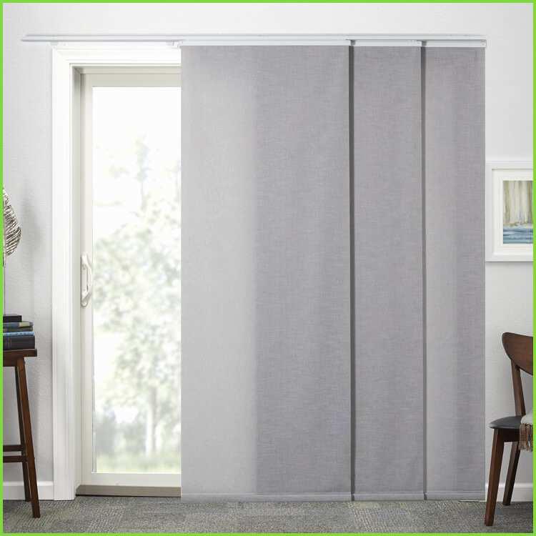 Good Pictures Of Patio Door Curtains Ikea | Starcash (#22 of 50)