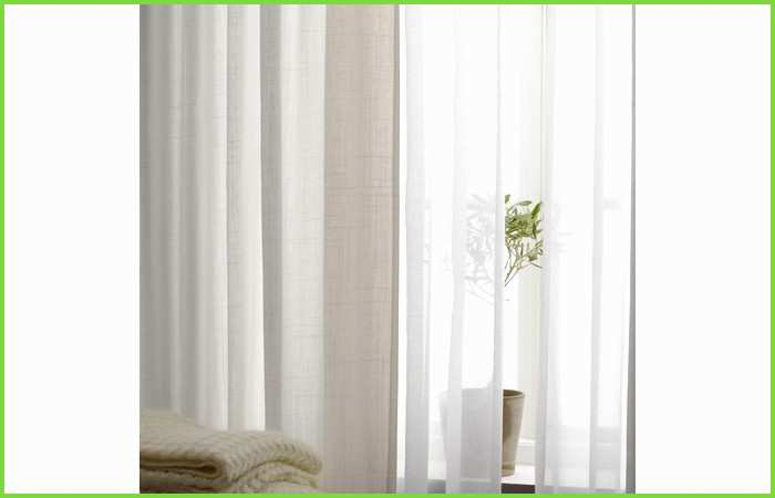 Good Pictures Of Patio Door Curtains Ikea | Starcash (#21 of 50)
