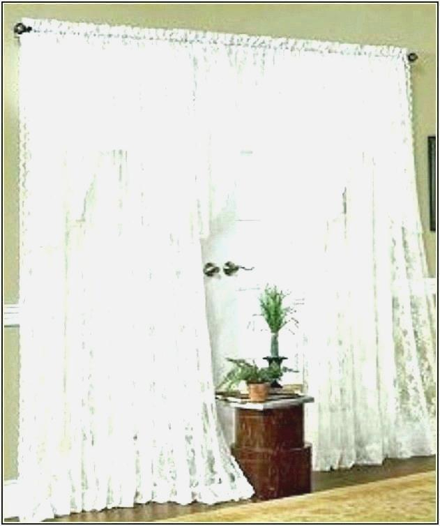 Gorgeus Battenburg Lace Curtains – Securitykey (View 26 of 50)