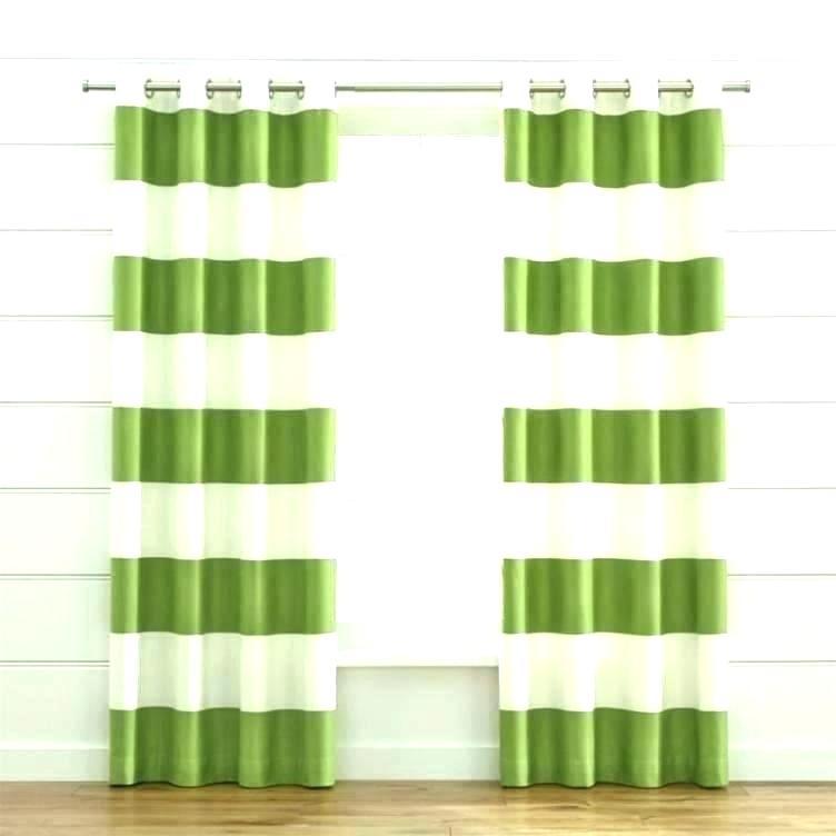 Green Drapes Peat Green Heritage Plush Velvet Curtain In W X With Regard To Heritage Plush Velvet Single Curtain Panels (View 23 of 50)