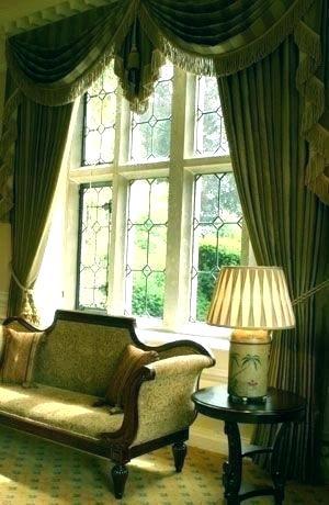 Green Velvet Drapes – Aszent Pertaining To Heritage Plush Velvet Single Curtain Panels (View 24 of 50)