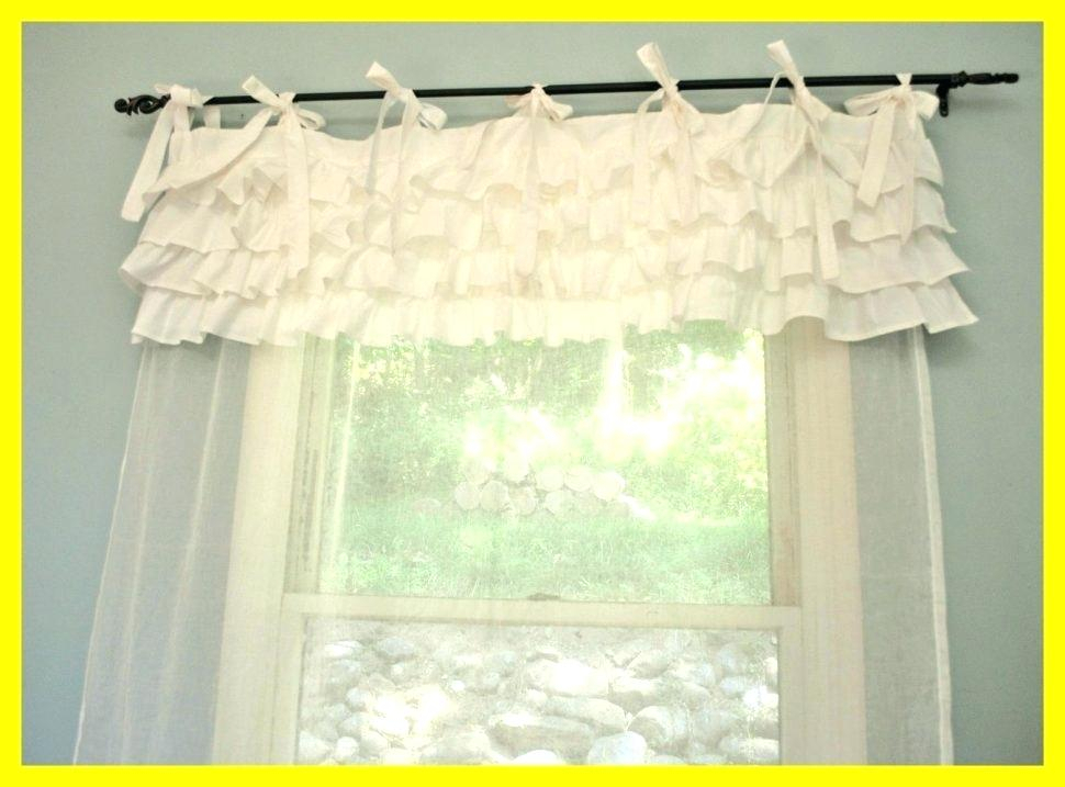 Green Window Curtains Home Fashions All Seasons Blackout Inside All Seasons Blackout Window Curtains (View 12 of 48)