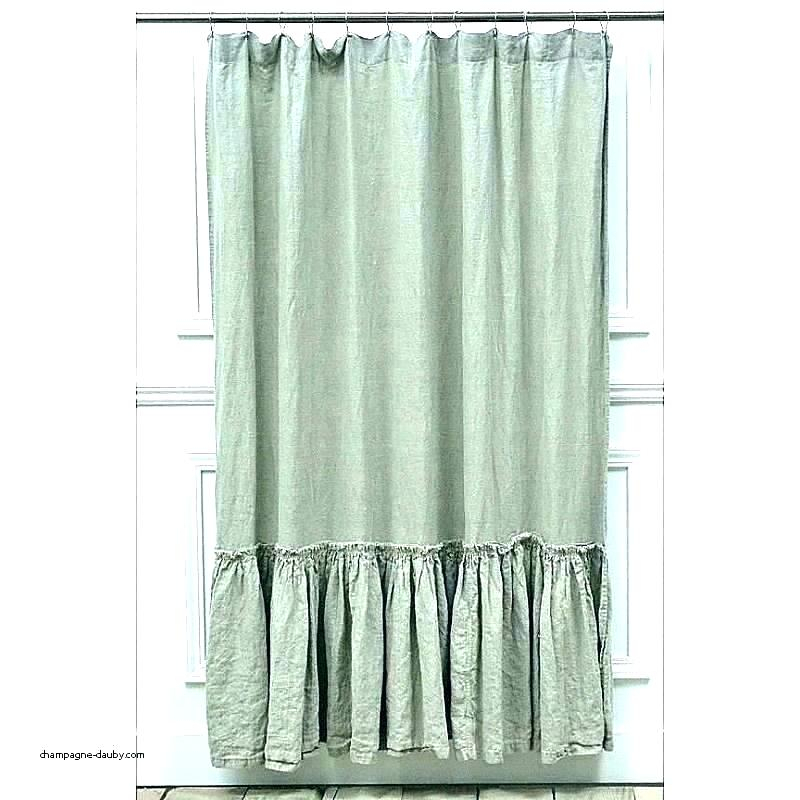Grey Curtains Living Room Pastel Roman Downtown Blue Silver Throughout Pastel Damask Printed Room Darkening Grommet Window Curtain Panel Pairs (#28 of 50)