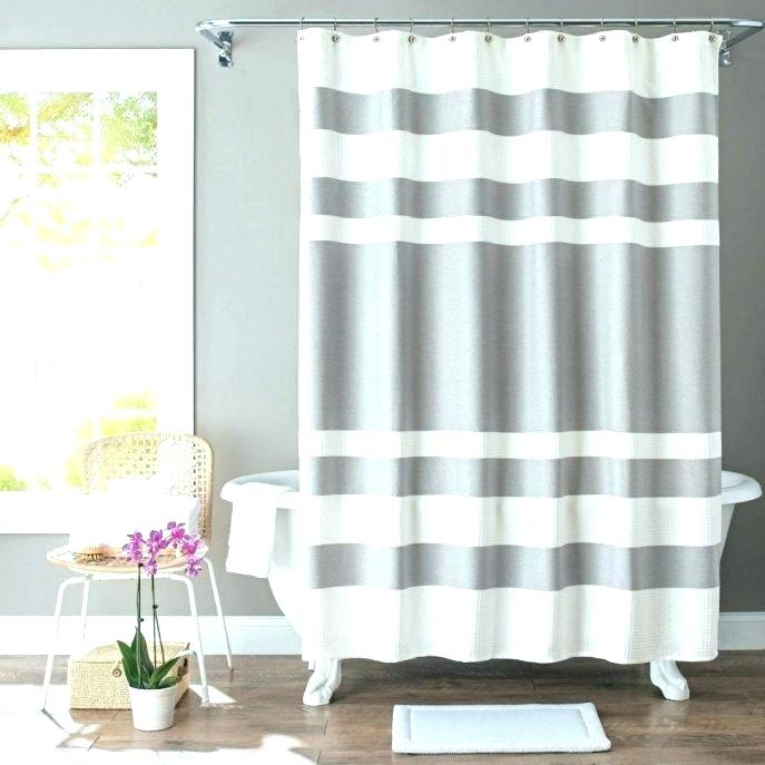 Grey Ombre Curtains – Mooyang Within Ombre Embroidery Curtain Panels (View 19 of 50)