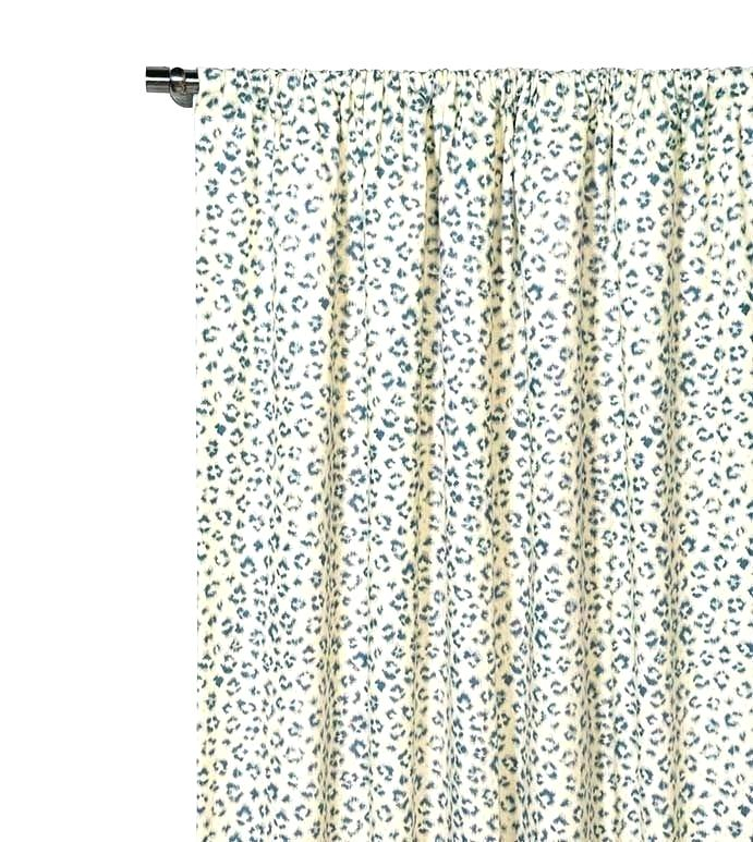 Grey Print Curtains – Beano Flife In Fretwork Print Pattern Single Curtain Panels (View 11 of 46)