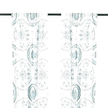 Grey Print Curtains – Beano Flife Within Fretwork Print Pattern Single Curtain Panels (View 12 of 46)
