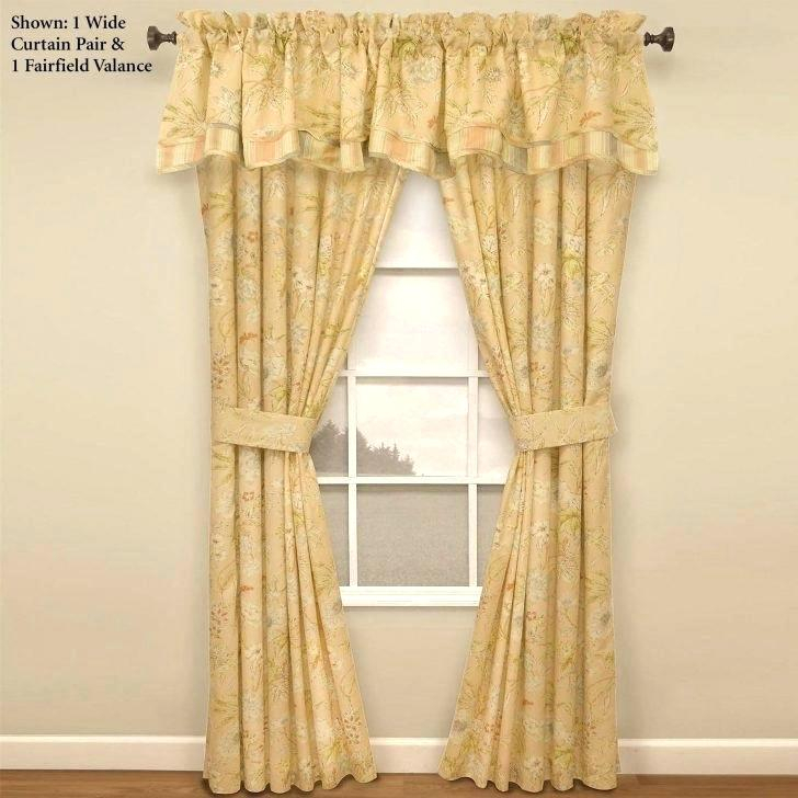 Grommet Sheers Window Treatments – 3Embarazo Intended For Wilshire Burnout Grommet Top Curtain Panel Pairs (#28 of 45)