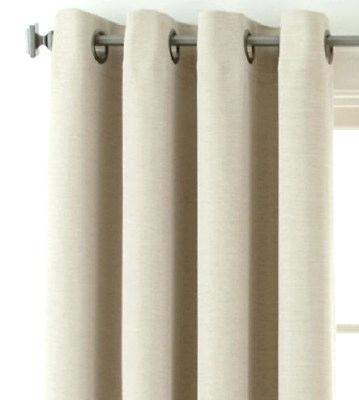Grommet Top Curtain Panels – Loriannsandstrom (View 6 of 50)