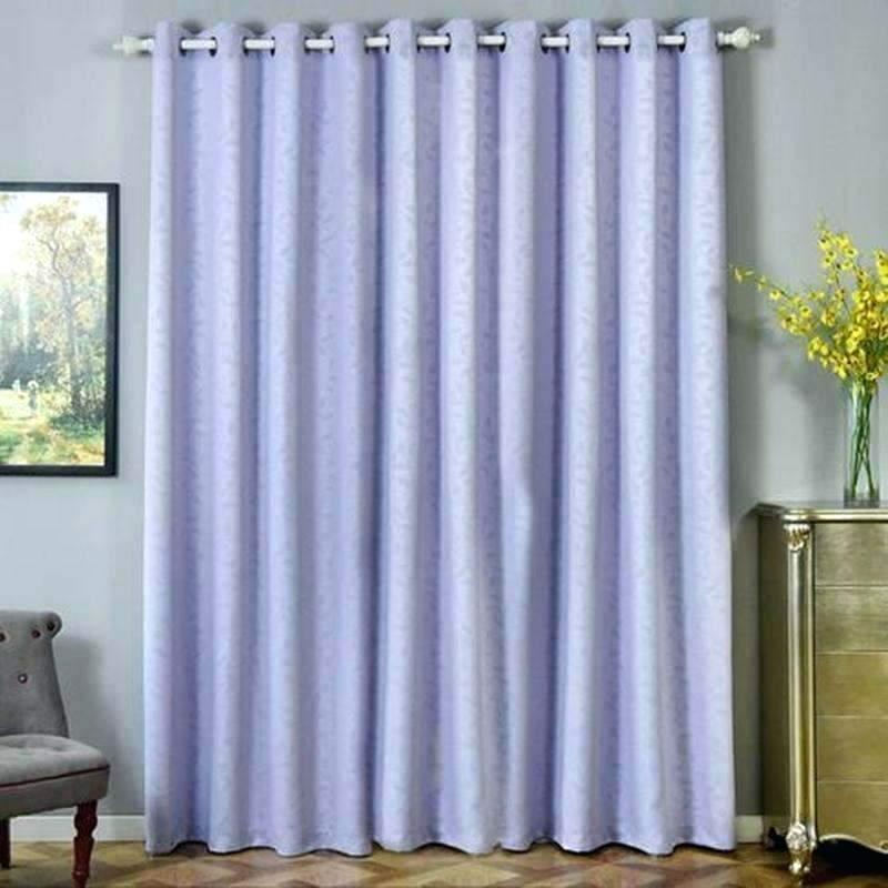 Grommet Window Panels – Natashaandersson With Regard To Insulated Blackout Grommet Window Curtain Panel Pairs (#19 of 37)