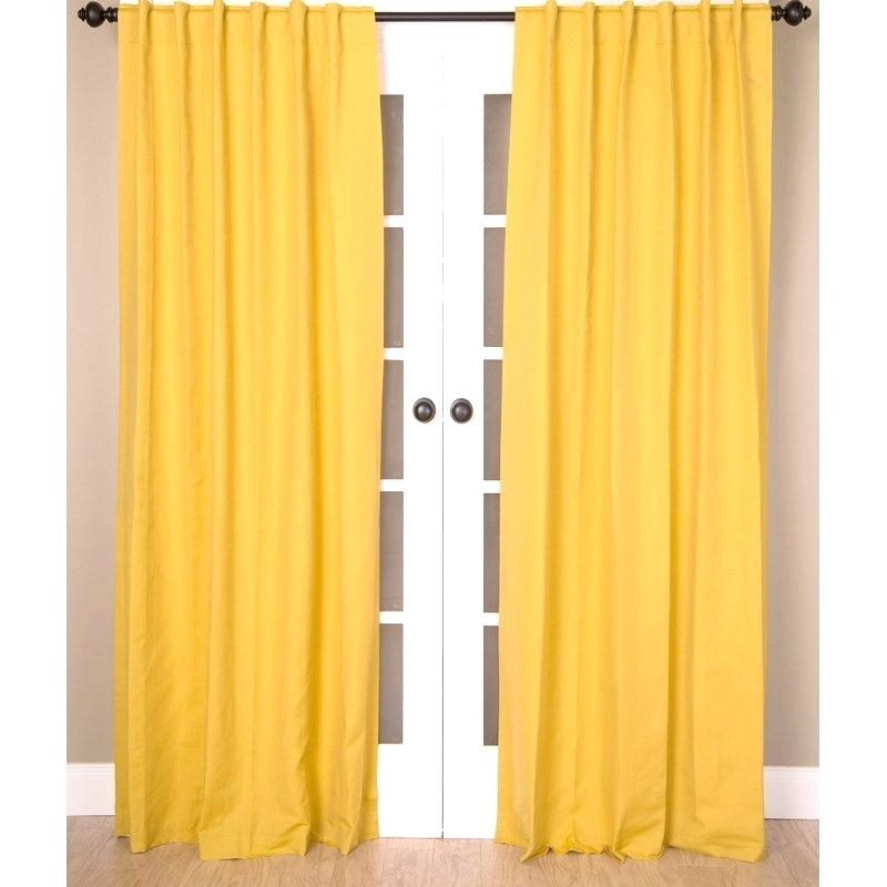 Hayden Room Darkening Curtain Blackout Curtains Total – Jalerson In Hayden Grommet Blackout Single Curtain Panels (View 16 of 39)