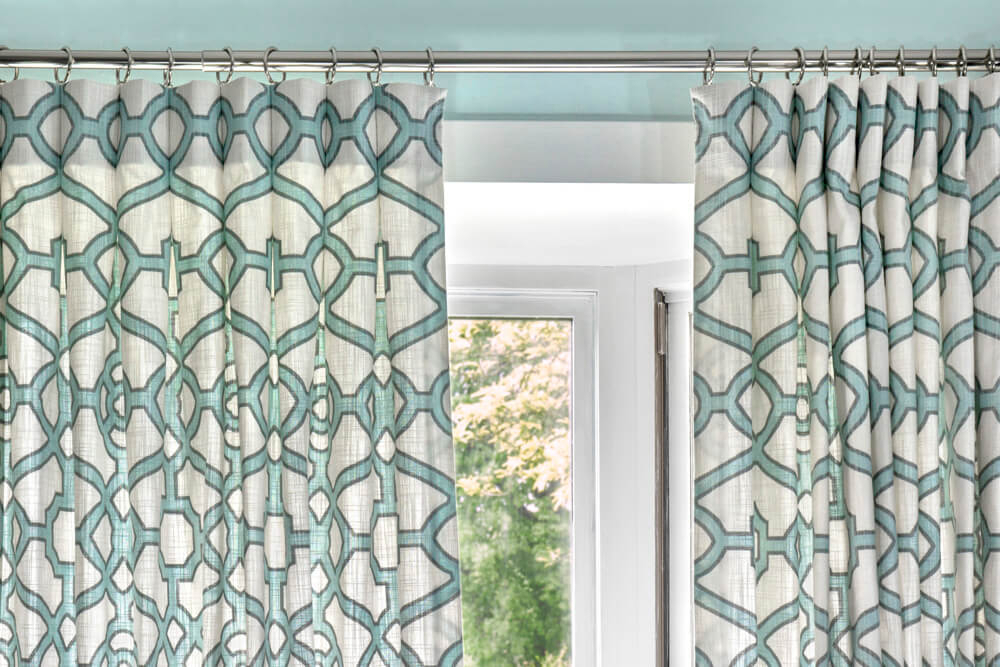 Home Décor Fabric   Onlinefabricstore With Regard To Matine Indoor/outdoor Curtain Panels (#18 of 50)