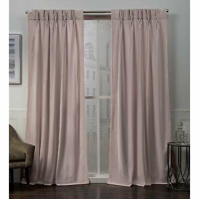 Home Delano Heavyweight Textured Indoor/outdoor Window Throughout Delano Indoor/outdoor Grommet Top Curtain Panel Pairs (View 8 of 45)