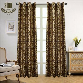Home Goods Curtains – Arando (View 36 of 50)