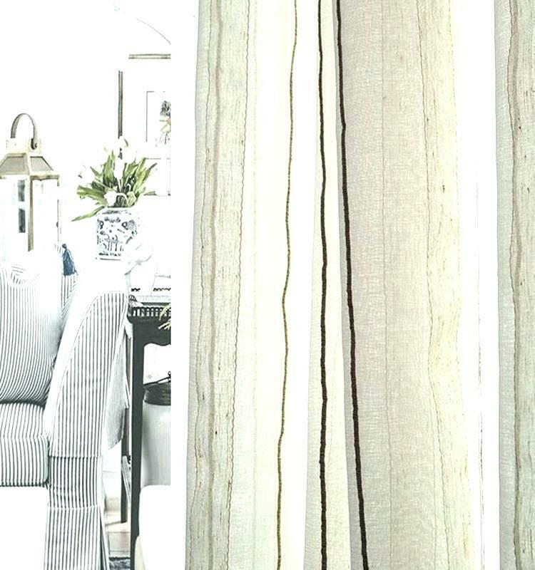 Home Goods Curtains – Avalon Master (View 40 of 50)
