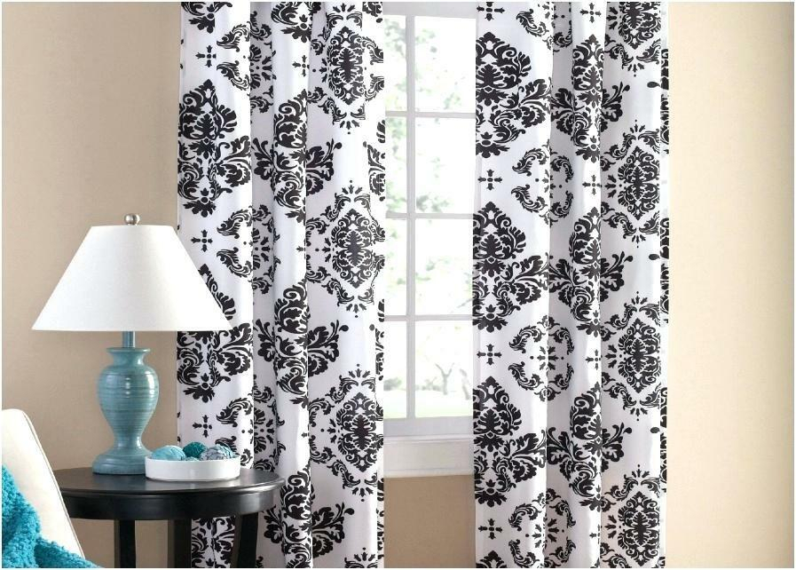 Home Goods Curtains Cost – Avalon Master (View 19 of 50)