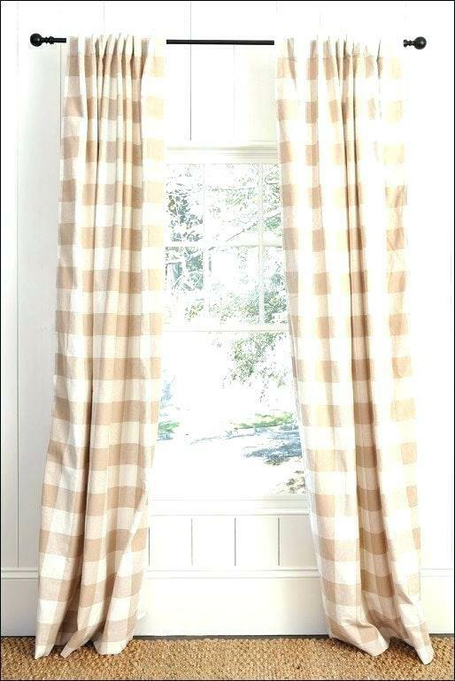 Home Goods Curtains – Mermaidtailblanket (View 14 of 50)