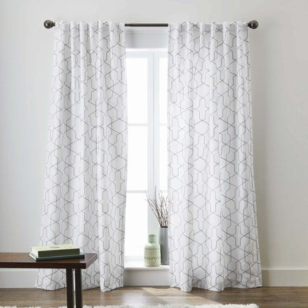Home | Room Darkening Curtains, Curtains, Curtain Room Regarding Grommet Room Darkening Curtain Panels (View 21 of 50)