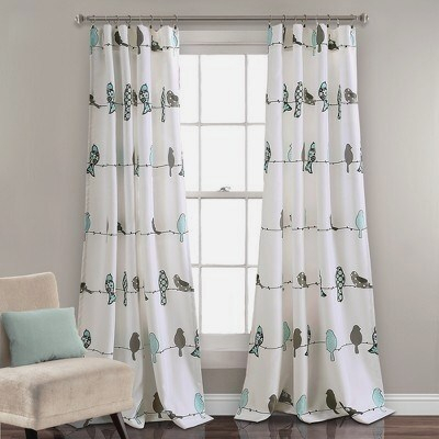 Hot Teal Curtain Panels – Goods4Good (View 22 of 46)