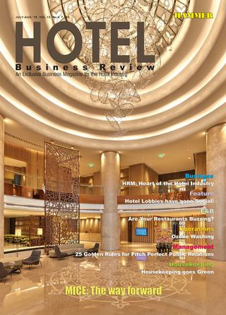 Hotel Business Review (July August 2019)Hammer In Luxury Collection Summit Sheer Curtain Panel Pairs (#26 of 50)