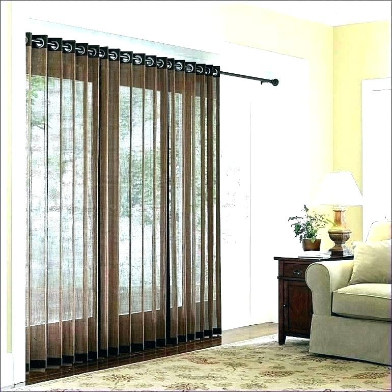 How To Make Extra Wide Curtains – Njemacka Pertaining To Signature Extrawide Double Layer Sheer Curtain Panels (#27 of 50)