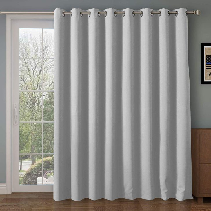 Http://mipente/03Eo5Ck/dh577Xf/ 2019 04 21T04:16:12+ For Tacoma Double Blackout Grommet Curtain Panels (View 21 of 48)