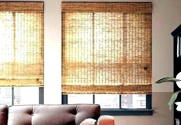 Inspiration about Ikea Concept Window Cornice Box – Bikeshop.club With Elegant Comfort Luxury Penelopie Jacquard Window Curtain Panel Pairs (#50 of 50)
