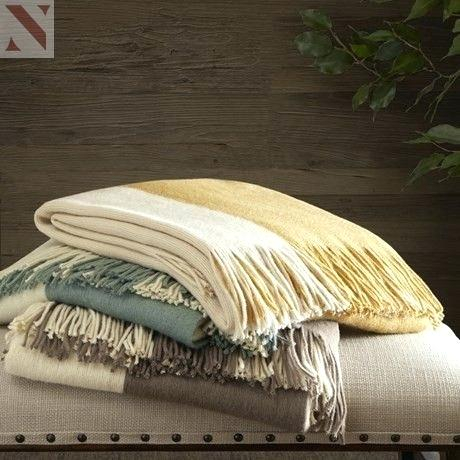 Inspiration about Ink Ivy Ankara – Davidomar For Ink Ivy Ankara Cotton Printed Single Curtain Panels (#15 of 50)