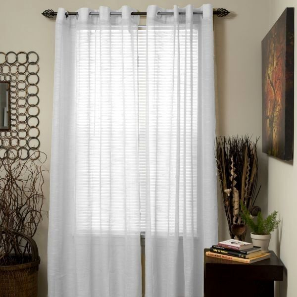 Inspiring 95 Inch Curtain Panels – Adaziaire (View 50 of 50)