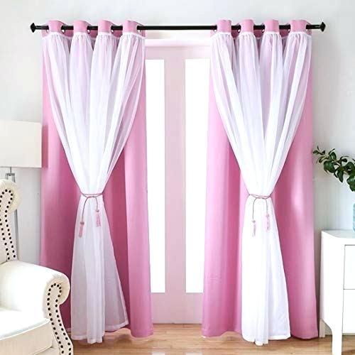 Insulated Curtains Ikea – Beaurainbolt (View 28 of 40)