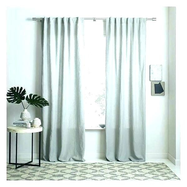 Ivory Velvet Curtains Half Price Drapes Signature Grommet X With Signature Ivory Velvet Blackout Single Curtain Panels (#26 of 50)