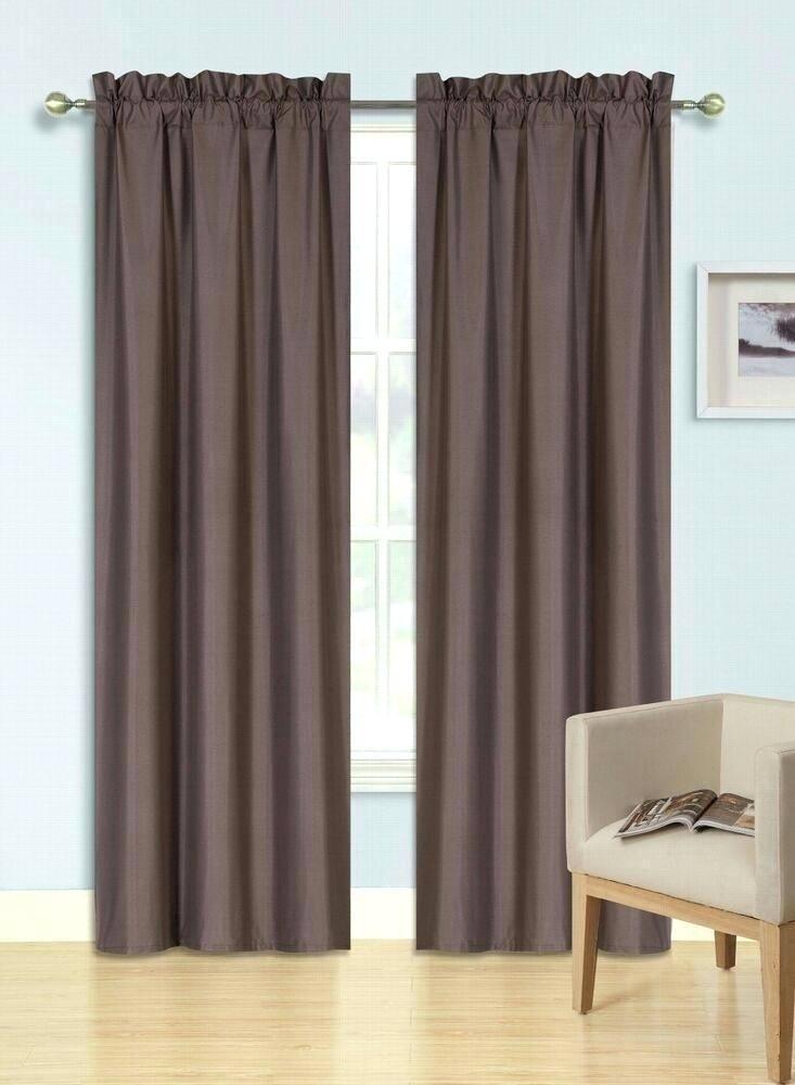 Jacobean Window Treatments – Shirleenhatchett (#25 of 41)