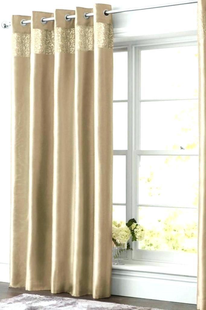 Jc Penny Curtain – Capitaldorado (View 30 of 49)