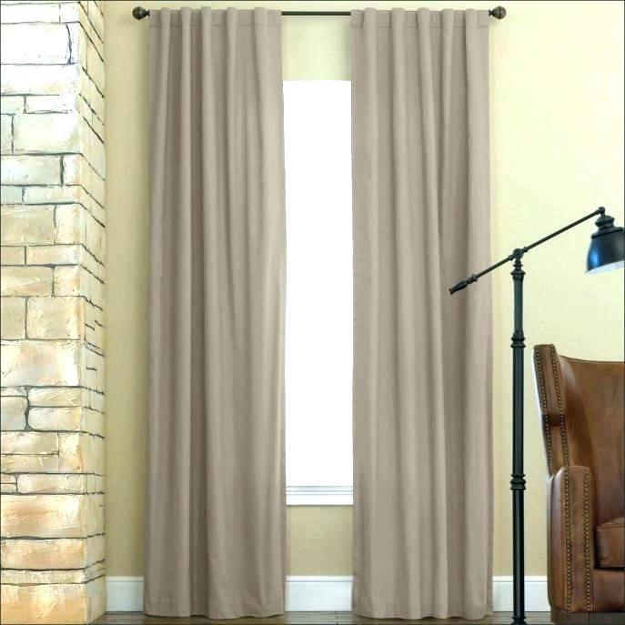 Jc Penny Curtain – Capitaldorado (View 31 of 49)