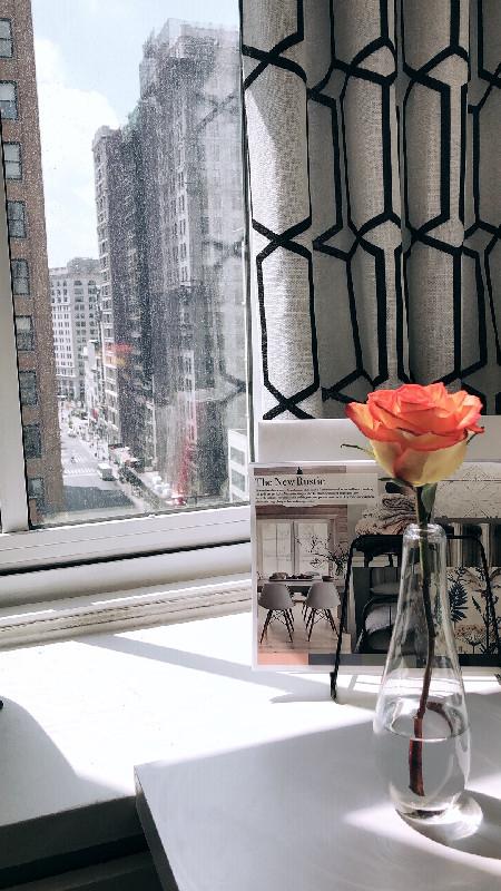 Kaiden Geometric Room Darkening Window Curtain – Elrene Home With Regard To Kaiden Geometric Room Darkening Window Curtains (View 21 of 39)