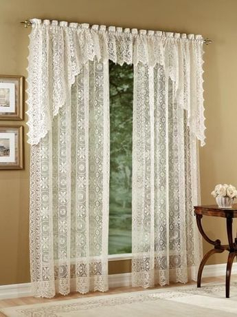 Kapı Perdesi Yapımı Ideas And Images | Pikuv In Nantahala Rod Pocket Room Darkening Patio Door Single Curtain Panels (#23 of 50)