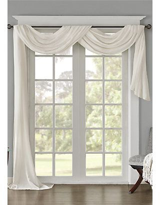 Kapı Perdesi Yapımı Ideas And Images | Pikuv Intended For Nantahala Rod Pocket Room Darkening Patio Door Single Curtain Panels (#24 of 50)