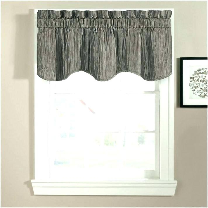 Lace Kitchen Curtains – Invisiblecity In Luxurious Old World Style Lace Window Curtain Panels (View 30 of 50)