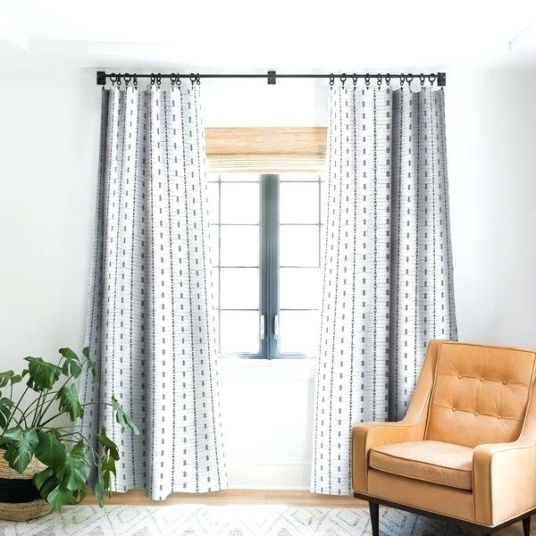 Inspiration about Light Brown Curtains – Luckandload.co Intended For Tacoma Double Blackout Grommet Curtain Panels (#30 of 48)
