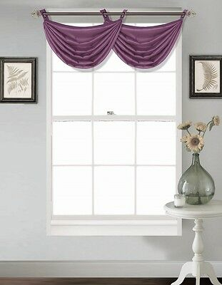 Lilac Metallic Print Faux Silk Grommet Decorative Window Throughout Copper Grove Fulgence Faux Silk Grommet Top Panel Curtains (View 30 of 50)