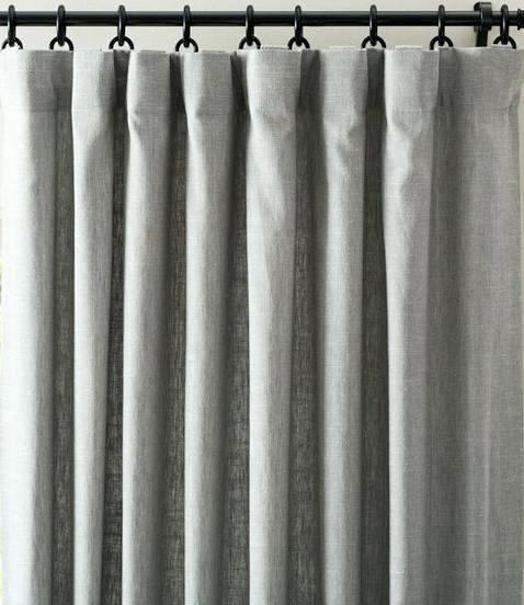 Inspiration about Linen Curtain Panels Curtains Designs 96 Inch 108 Ikea Throughout Signature French Linen Curtain Panels (#40 of 50)