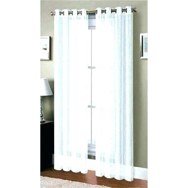 Linen Drapes 96 – Theseahorse Intended For Faux Linen Extra Wide Blackout Curtains (View 32 of 50)