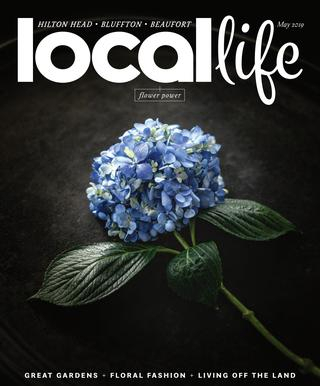 Inspiration about Local Life Magazine May 2019Locallife – Issuu In Gray Barn Dogwood Floral Curtain Panel Pairs (#44 of 48)