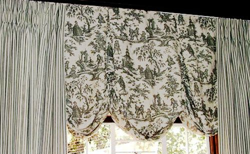 London Blinds With Dummy Curtains | Blinds | Blinds, Decor For Grainger Buffalo Check Blackout Window Curtains (View 31 of 50)