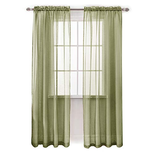 Luxury Living Homegarden South Africa | Buy Luxury Living Intended For Elegant Comfort Luxury Penelopie Jacquard Window Curtain Panel Pairs (View 40 of 50)