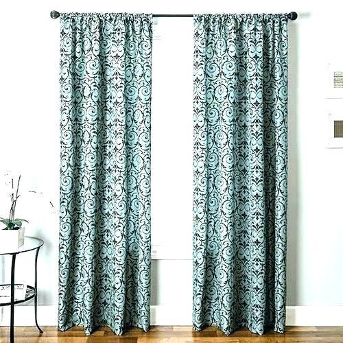 Macys Sheer Curtains – Mapleleafinternational (View 27 of 48)