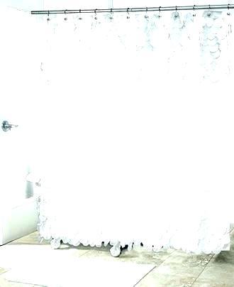 Macys Window Treatments Elrene – Bignaukri (View 32 of 48)