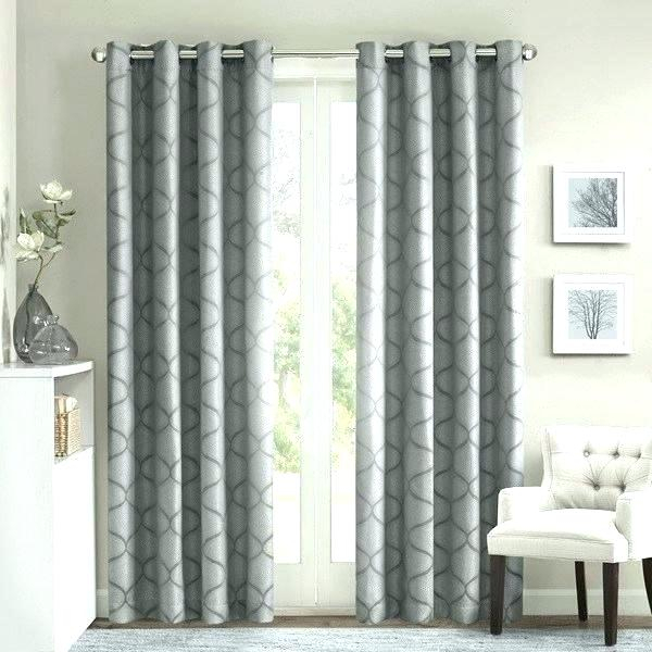 Madison Park Curtain Panels – Blessyourpets (View 17 of 46)