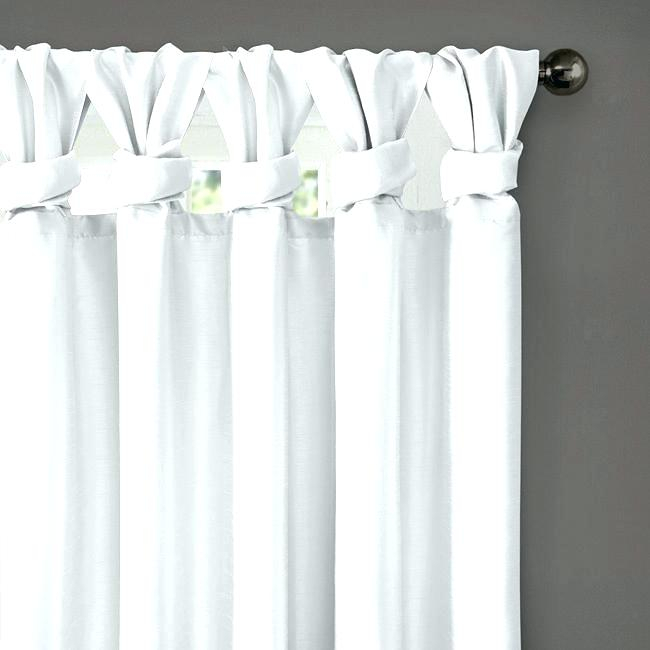Madison Park Curtain Panels – Heizanstrich For Ella Window Curtain Panels (View 29 of 50)