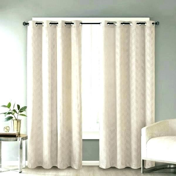 Madison Park Curtains – Horamite Throughout Ella Window Curtain Panels (View 34 of 50)